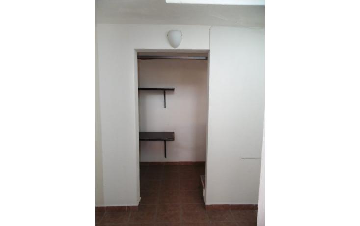 Foto de oficina en venta en  , las palmas, cuernavaca, morelos, 1262273 No. 09