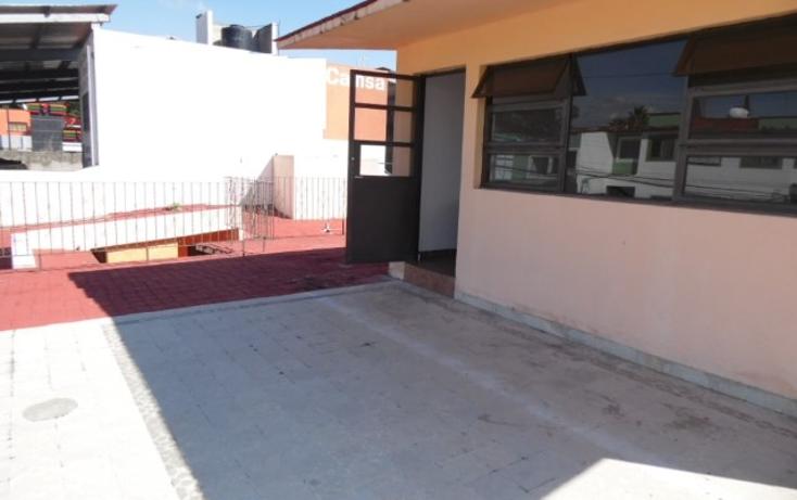 Foto de oficina en venta en  , las palmas, cuernavaca, morelos, 1262273 No. 13