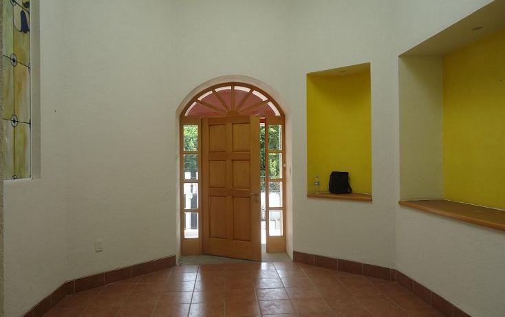 Foto de casa en venta en  , las palmas, cuernavaca, morelos, 1277231 No. 03
