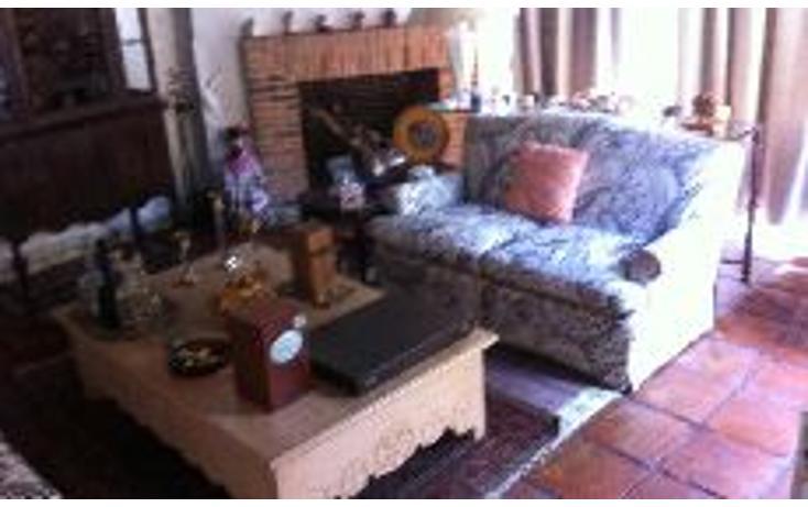 Foto de casa en venta en  , las palmas, cuernavaca, morelos, 1278243 No. 03