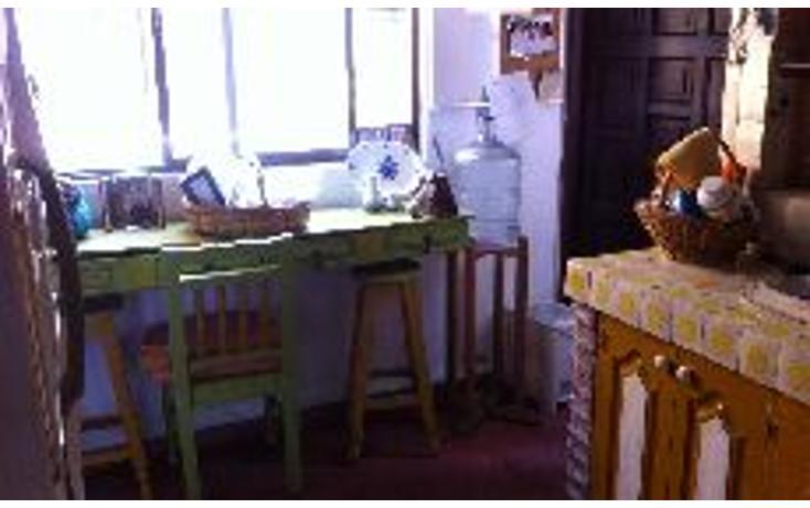 Foto de casa en venta en  , las palmas, cuernavaca, morelos, 1278243 No. 04