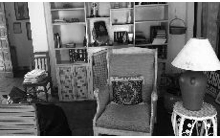 Foto de casa en venta en  , las palmas, cuernavaca, morelos, 1278243 No. 05