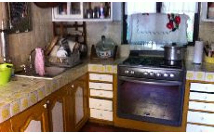 Foto de casa en venta en  , las palmas, cuernavaca, morelos, 1278243 No. 06