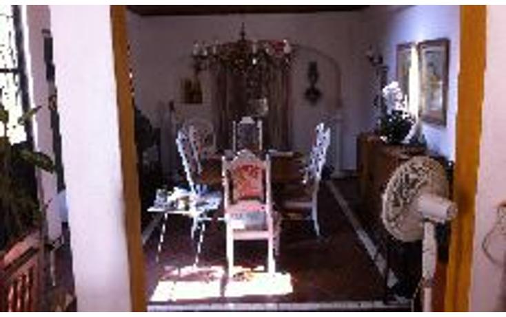 Foto de casa en venta en  , las palmas, cuernavaca, morelos, 1278243 No. 07