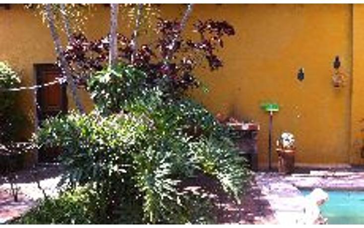 Foto de casa en venta en  , las palmas, cuernavaca, morelos, 1278243 No. 08