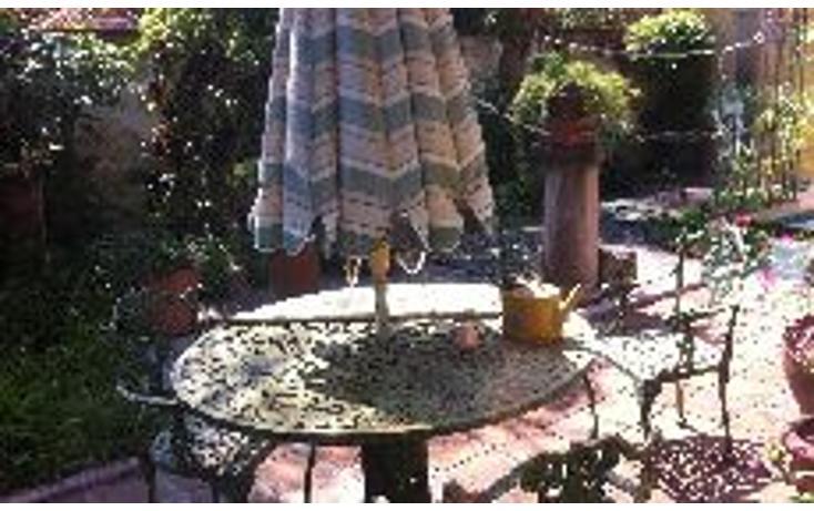 Foto de casa en venta en  , las palmas, cuernavaca, morelos, 1278243 No. 11