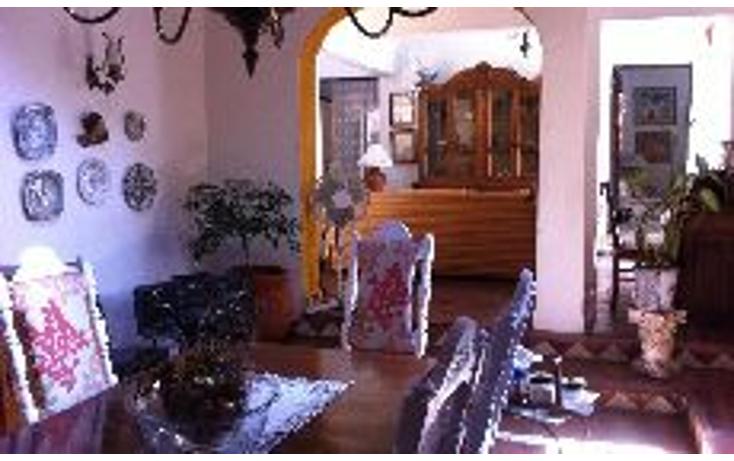 Foto de casa en venta en  , las palmas, cuernavaca, morelos, 1278243 No. 12