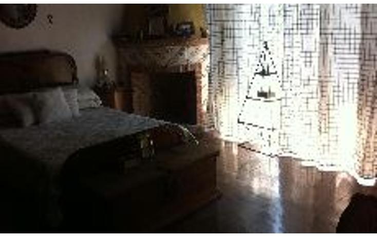 Foto de casa en venta en  , las palmas, cuernavaca, morelos, 1278243 No. 13