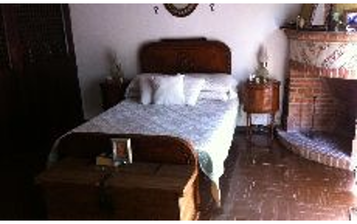 Foto de casa en venta en  , las palmas, cuernavaca, morelos, 1278243 No. 14