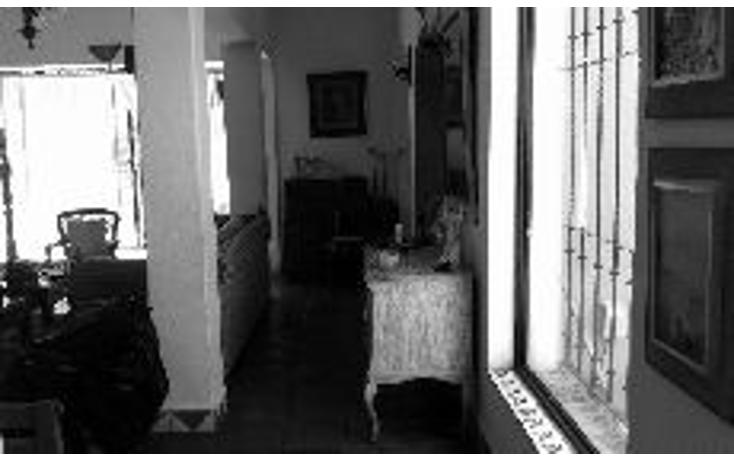 Foto de casa en venta en  , las palmas, cuernavaca, morelos, 1278243 No. 15