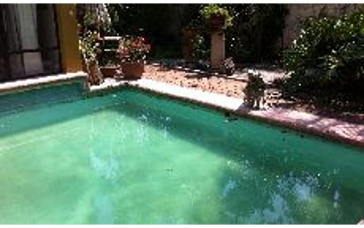Foto de casa en venta en  , las palmas, cuernavaca, morelos, 1278243 No. 16