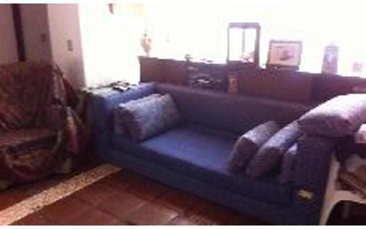 Foto de casa en venta en  , las palmas, cuernavaca, morelos, 1278243 No. 17