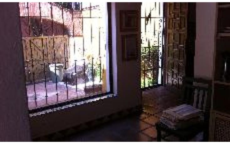 Foto de casa en venta en  , las palmas, cuernavaca, morelos, 1278243 No. 18