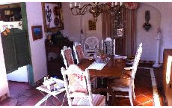 Foto de casa en venta en  , las palmas, cuernavaca, morelos, 1278243 No. 19