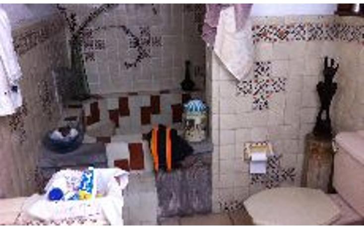 Foto de casa en venta en  , las palmas, cuernavaca, morelos, 1278243 No. 22