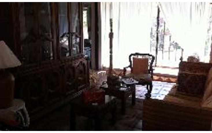 Foto de casa en venta en  , las palmas, cuernavaca, morelos, 1278243 No. 23