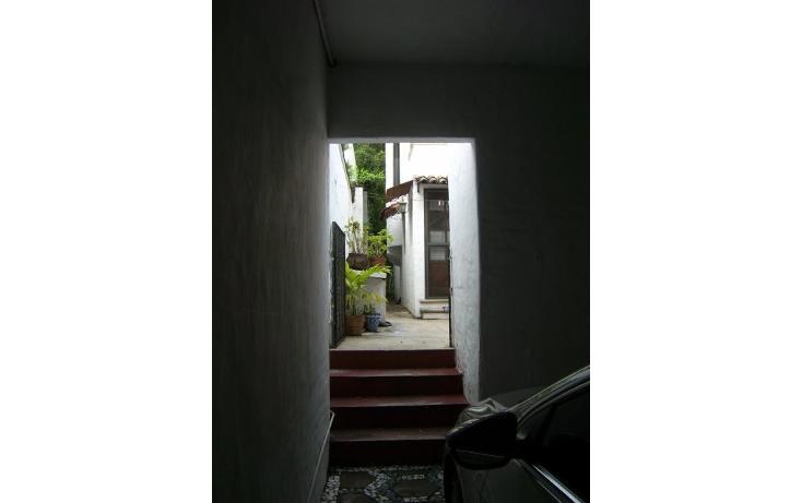 Foto de casa en venta en  , las palmas, cuernavaca, morelos, 1297497 No. 06