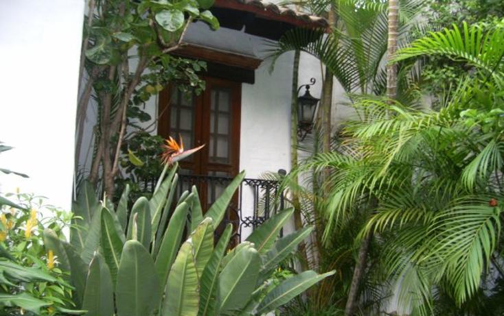 Foto de casa en venta en  , las palmas, cuernavaca, morelos, 1297497 No. 08