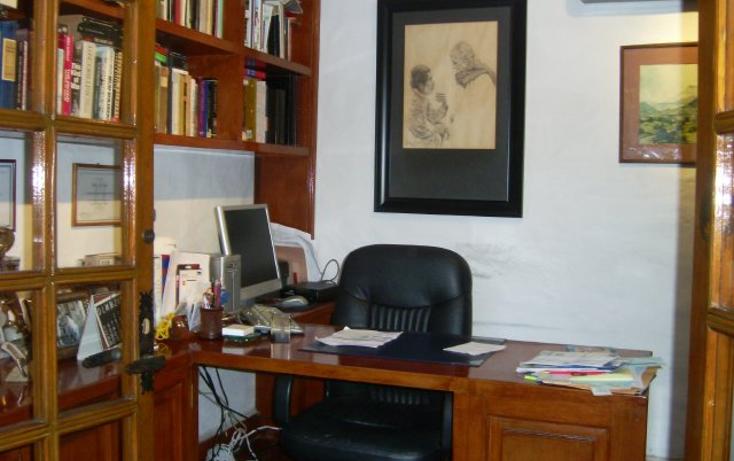 Foto de casa en venta en  , las palmas, cuernavaca, morelos, 1297497 No. 09