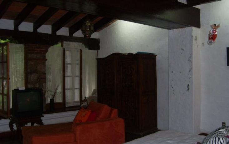 Foto de casa en venta en  , las palmas, cuernavaca, morelos, 1297497 No. 11