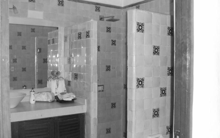 Foto de casa en venta en  , las palmas, cuernavaca, morelos, 1297497 No. 12
