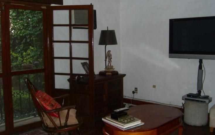 Foto de casa en venta en  , las palmas, cuernavaca, morelos, 1297497 No. 17