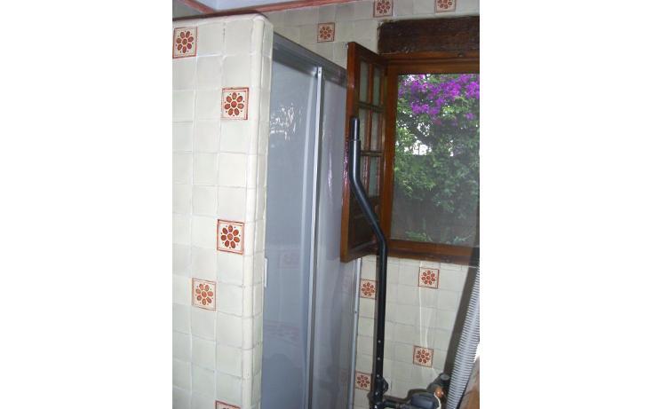 Foto de casa en venta en  , las palmas, cuernavaca, morelos, 1297497 No. 19