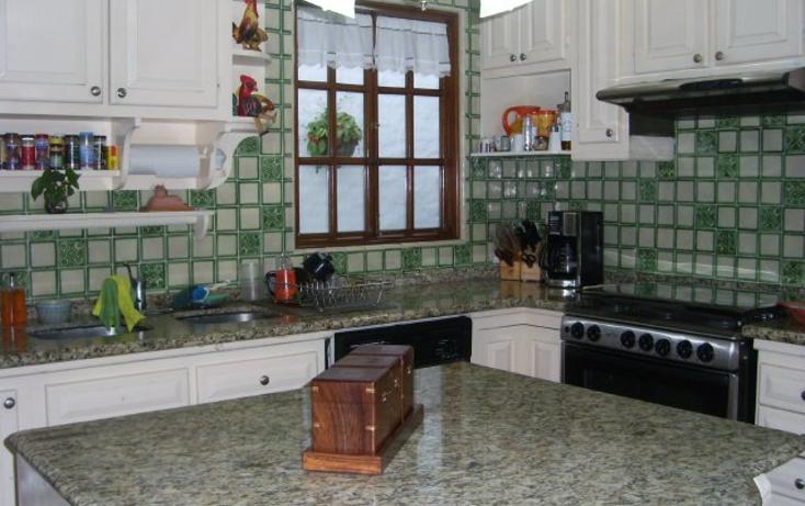 Foto de casa en venta en  , las palmas, cuernavaca, morelos, 1297497 No. 25