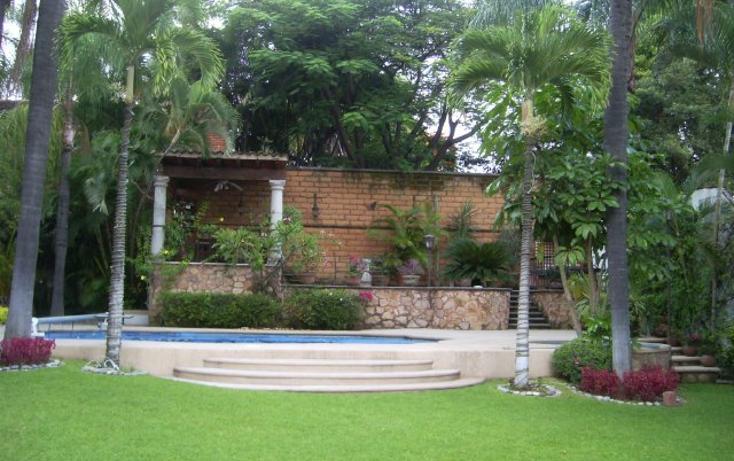 Foto de casa en venta en  , las palmas, cuernavaca, morelos, 1297497 No. 27