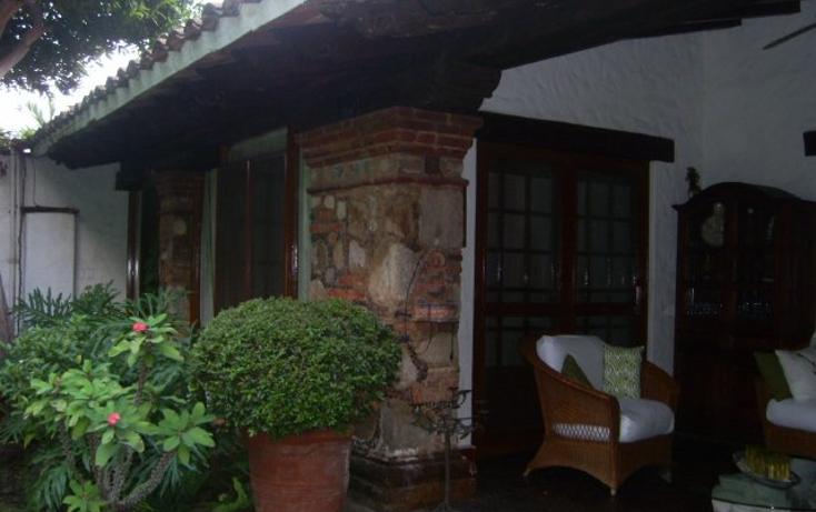 Foto de casa en venta en  , las palmas, cuernavaca, morelos, 1297497 No. 31