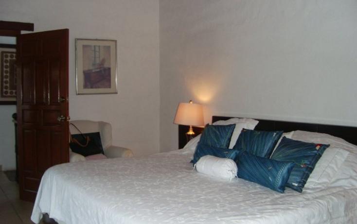 Foto de casa en venta en  , las palmas, cuernavaca, morelos, 1297497 No. 34