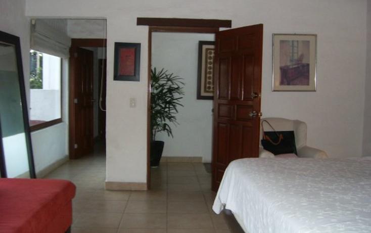 Foto de casa en venta en  , las palmas, cuernavaca, morelos, 1297497 No. 35