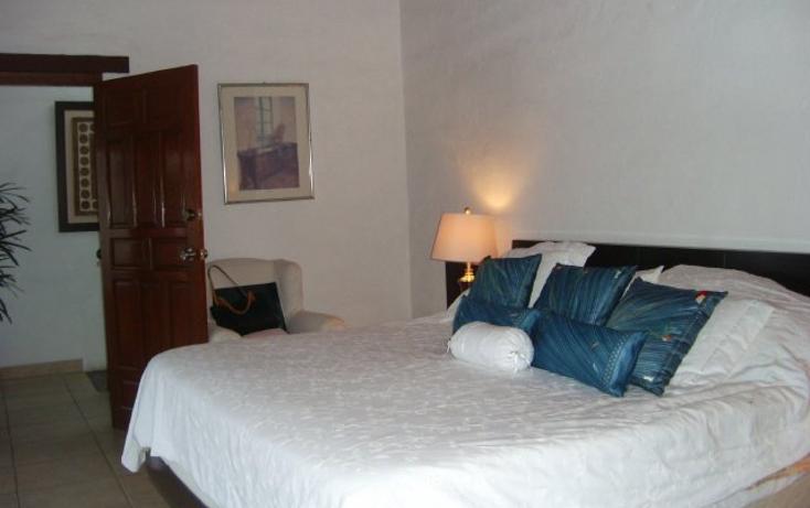 Foto de casa en venta en  , las palmas, cuernavaca, morelos, 1297497 No. 36