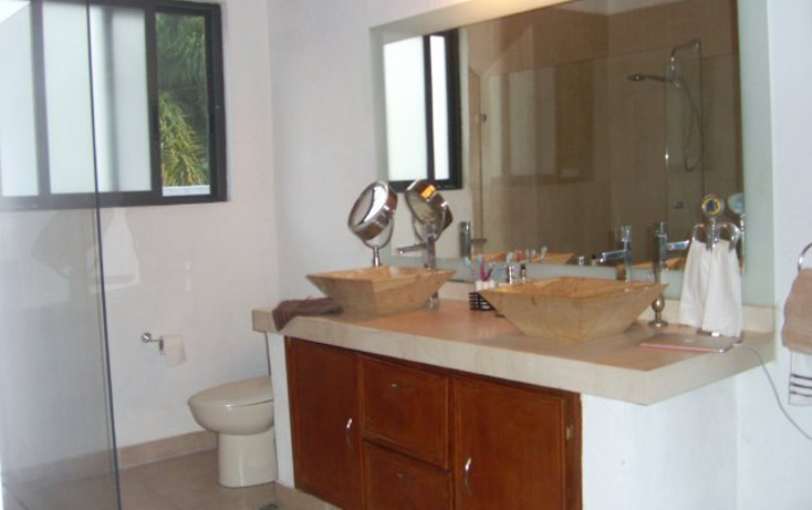 Foto de casa en venta en  , las palmas, cuernavaca, morelos, 1297497 No. 37