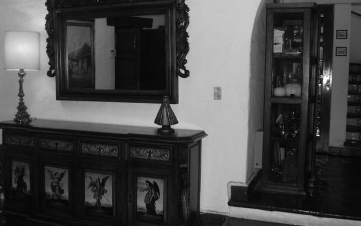 Foto de casa en venta en  , las palmas, cuernavaca, morelos, 1297497 No. 38