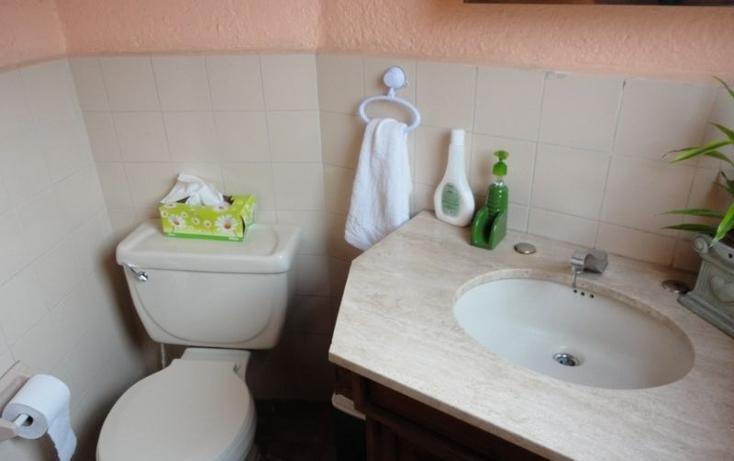 Foto de edificio en venta en  , las palmas, cuernavaca, morelos, 1315979 No. 03