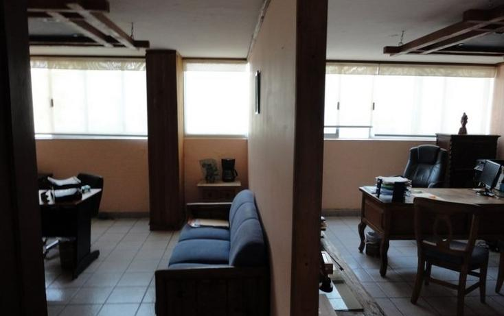 Foto de edificio en venta en  , las palmas, cuernavaca, morelos, 1315979 No. 04