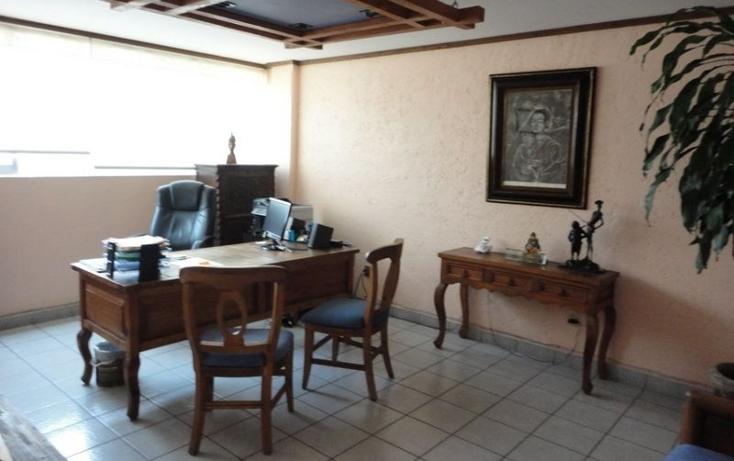Foto de edificio en venta en  , las palmas, cuernavaca, morelos, 1315979 No. 05