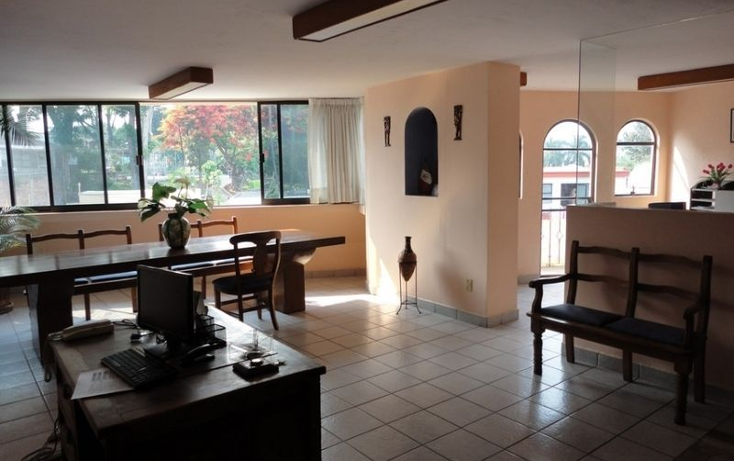 Foto de edificio en venta en  , las palmas, cuernavaca, morelos, 1315979 No. 12
