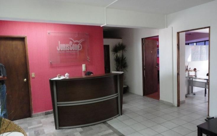 Foto de edificio en venta en  , las palmas, cuernavaca, morelos, 1315979 No. 17