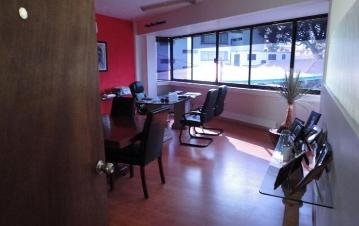 Foto de edificio en venta en  , las palmas, cuernavaca, morelos, 1315979 No. 20