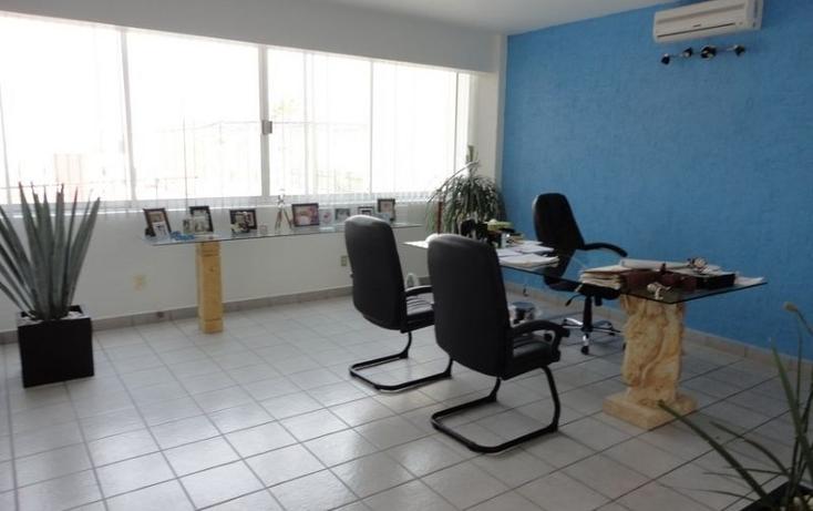 Foto de edificio en venta en  , las palmas, cuernavaca, morelos, 1315979 No. 21
