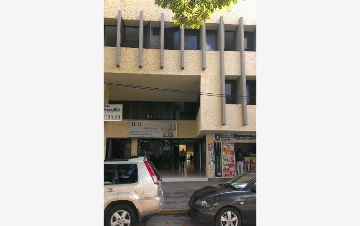 Foto de oficina en renta en  , las palmas, cuernavaca, morelos, 1328877 No. 01