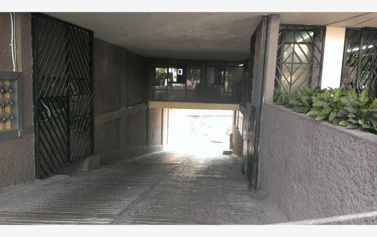 Foto de oficina en renta en  , las palmas, cuernavaca, morelos, 1328877 No. 02