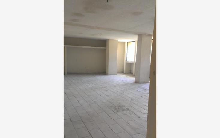 Foto de oficina en renta en  , las palmas, cuernavaca, morelos, 1328877 No. 03