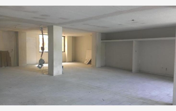 Foto de oficina en renta en  , las palmas, cuernavaca, morelos, 1328877 No. 04