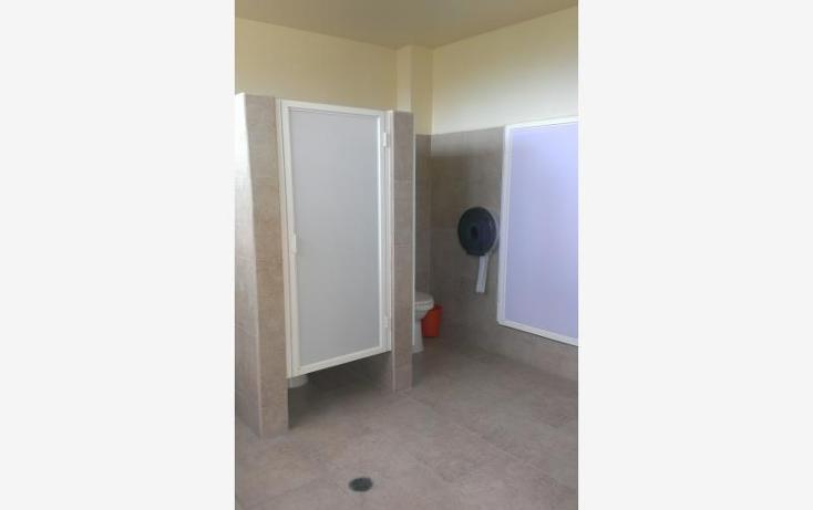 Foto de oficina en renta en  , las palmas, cuernavaca, morelos, 1328877 No. 06