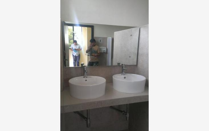 Foto de oficina en renta en  , las palmas, cuernavaca, morelos, 1328877 No. 07