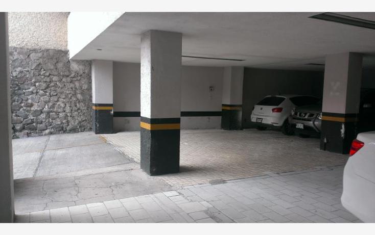 Foto de oficina en renta en  , las palmas, cuernavaca, morelos, 1328877 No. 10