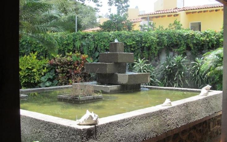 Foto de casa en venta en  , las palmas, cuernavaca, morelos, 1341887 No. 02